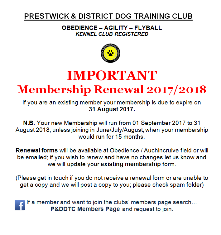 membership-renew-2017/18